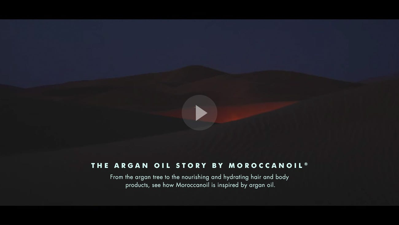argan_video