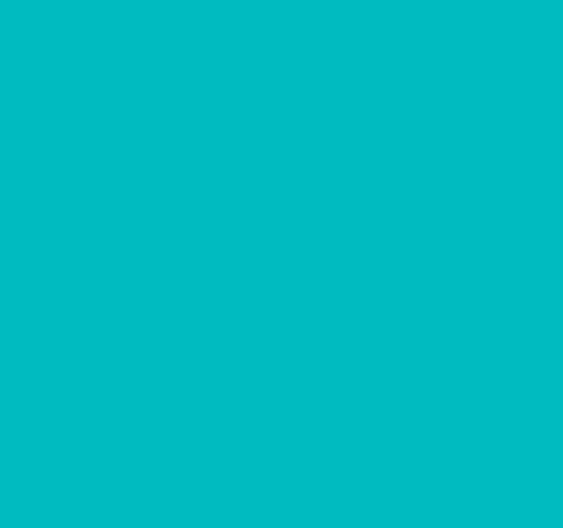 background_teal